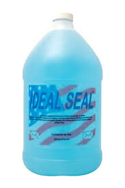 ideal seal