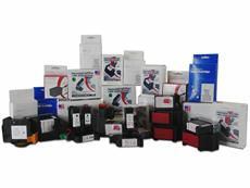 All Compatible Postalia Ink Cartridges